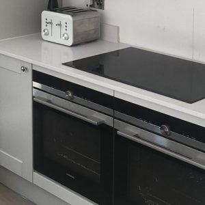 kitchen-slide2