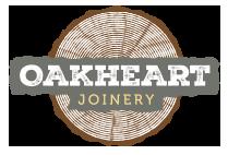Oakheart Joinery